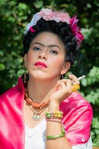 Frida026