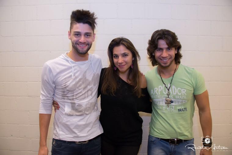 Munhoz&Mariano045