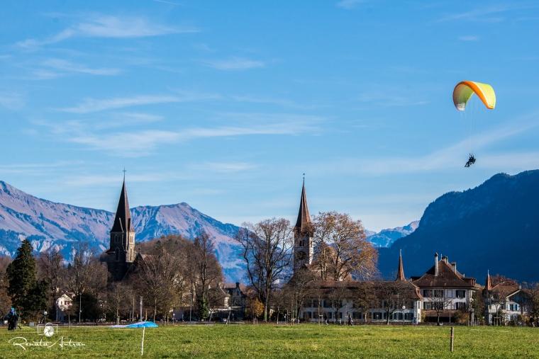Interlaken004REA_0311
