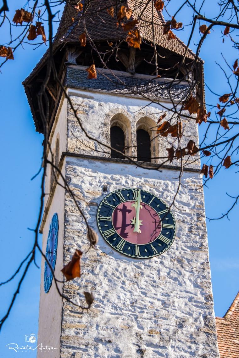 Interlaken009REA_0331
