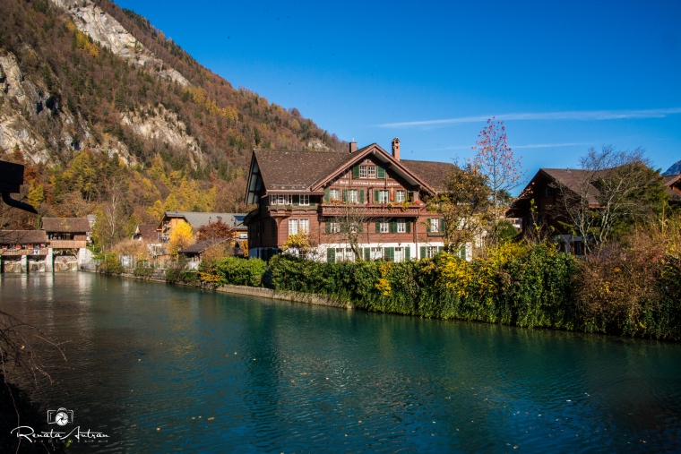 Interlaken010REA_0334